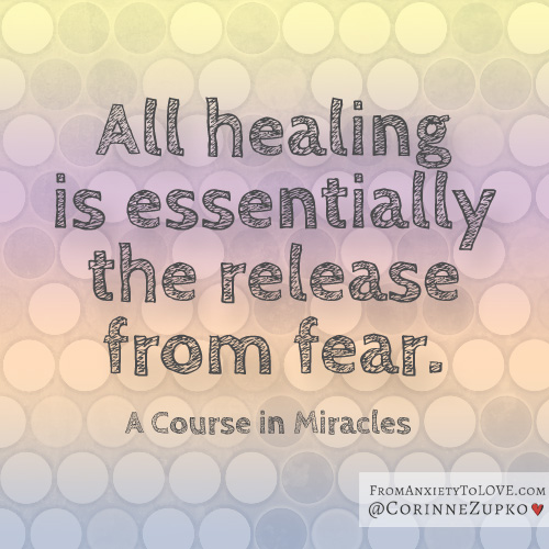 All-healing-is-essentially-the-release-from-fear.jpg